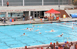 WATERPOLO_SCU_AquaticCenter